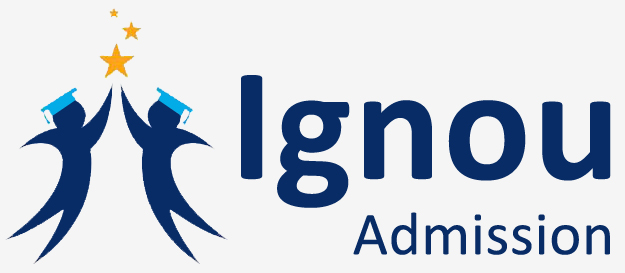 IGNOU ADMISSION