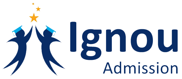 ignou re registration 2018